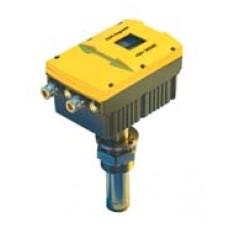 Signet 2550 Flow Sensor