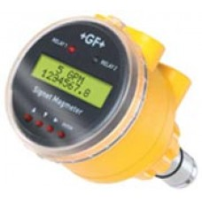 Signet 2551 Flow Sensor with Display