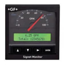 Signet 5500 ProPoint(tm) Flow Monitor