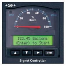 Signet 5600 ProPoint(tm) Batch Controller