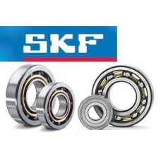 SKF - Bearings