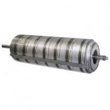 Grundfos 96416247 CRN45-4 Stack Kit
