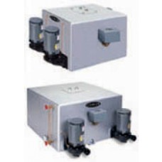 Sterling 4200 Series Condensate Pumps