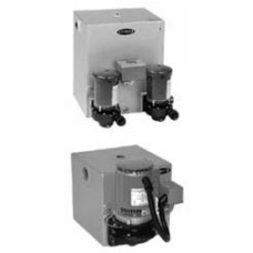 Sterling 4300 Series Condensate Pumps