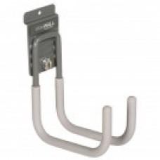 StoreWALL Heavy Duty Cradle Hook