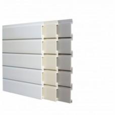StoreWALL Standard Wall Panels