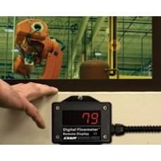 9150 Summing Remote Display