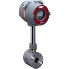 Aaliant Target Flowmeter, Inline Mount