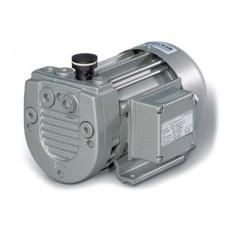 Becker DT Rotary Vane Compressor