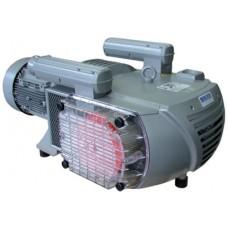 Becker DTLF Rotary vane compressor