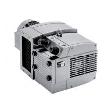 Becker DVT Rotary Vane vacuum Pump