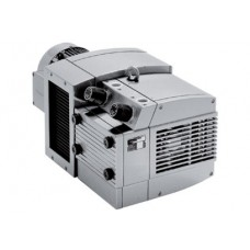 Becker DVT3.60 Rotary Vane Combined Pressure/Vacuum Pump