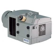Becker KDT 3.100 Rotary Vane Compressor