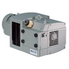 Becker KDT 3.80 Rotary Vane Compressor