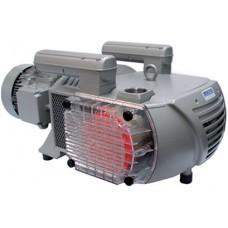 Becker VTLF Rotary Vane Vacuum Pump