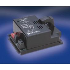 Load Controls TP-2 Compact Motor Power Sensor