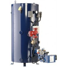 Triad Series 300 Combination Boiler