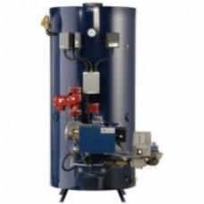 Triad Series 1600 HP Steam Boiler