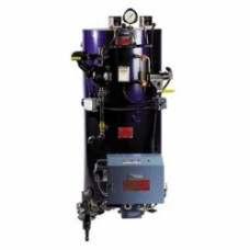 Triad Series 300LP Steam Boiler