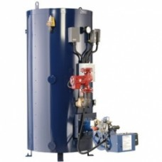 Triad Series 900 Combination Boiler