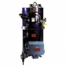 Triad Series 900 HP Steam Boiler