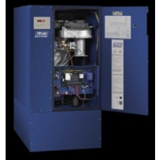 Triad T-750 High Efficiency Boiler