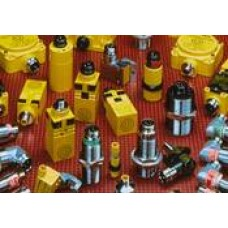 Turck Inductive Proximity Switches