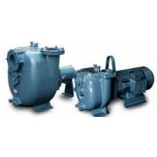 Varisco Series J Self Priming Centrifugal Pump