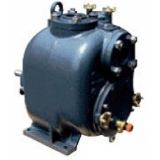 Varisco Series ST-R Self-Priming Centrifugal Pump