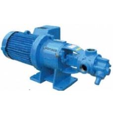 Varisco Series V Positive Displacement Pump