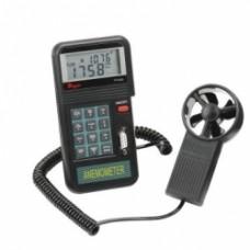 Dwyer VT-200 Vane Thermo-Anemometer