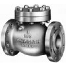 Walworth Check Valves