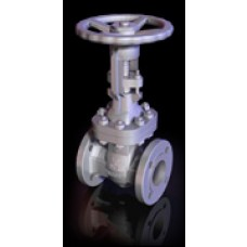 Walworth Gate Valves