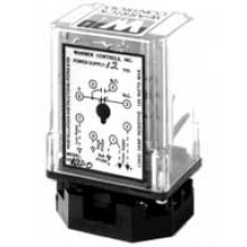 Gems Sensors Model DC Power Control