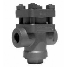 Watson McDaniel TD900S Thermodynamic Steam Trap
