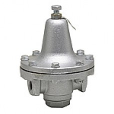 Watts Series 152A Pressure Regulator