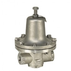 Watts Series 152SS Pressure Regulator