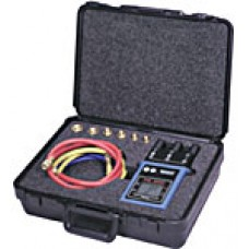 Watts Model TK-99D Delta Lite Backflow Test Kit