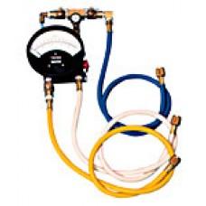Watts Model TK-9A Backflow Test Kit
