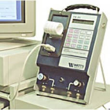 Watts Model TK-DL Backflow Preventer Test Kit