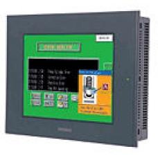 Xycom GLC2500T Graphics Logic Controller