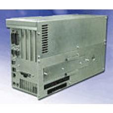 Xycom Node PC