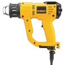 Dewalt D26960K LCD Heat Gun Kit